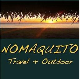 Nomaquito Travel