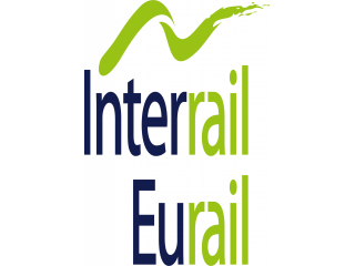 Interrail und Eurorail flexible und umweltbewusste Reisetickets