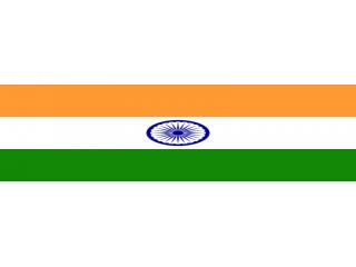 Indien plant Öffnung für Touristen