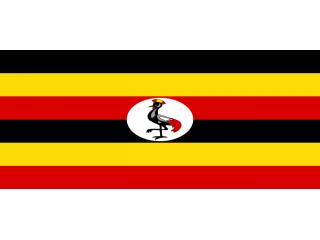 Corona Reiseinfos Uganda