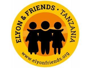 Elyon & Friends: Tourismus für eine Nachhaltige Entwicklung Tansanias