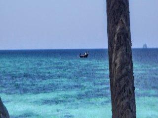 Condor steuert ab 31.10.20 voraussichtlich Kuba wieder an!